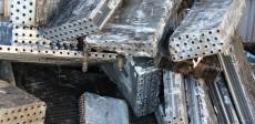 Alumínium rézhűtő
