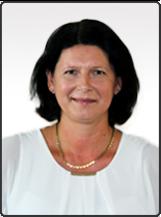 Anita Kind Kaczorné